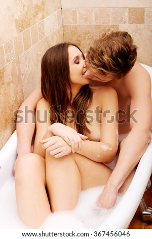 Popular nude teen pics
