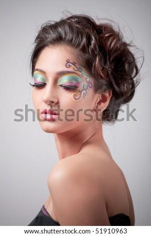 fantasy makeup photos. fantasy makeup photos. girl with fantasy makeup; girl with fantasy makeup. RiskyMr. Jan 7, 11:09 PM