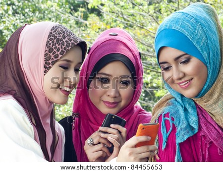 clifton park single muslim girls Clifton park single family homes from $390s i'm interested in this community coming spring 2018 coming spring 2018 clifton park single family homes oviedo, fl.