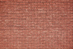 Beautifulautiful bricks texture background for 3d work