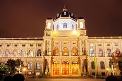 beauty Vienna