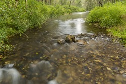 Beaver Creek Scenic