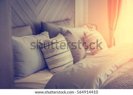 Motels images - Wash white sheets keep fresh ...