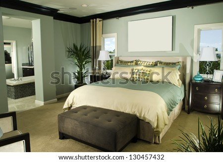 Bed Room Interior Home Architecture Stock Images, Photos Of Living Room, Dining Room, Bathroom, Kitchen, Bed Room, Office, Interior Photography.