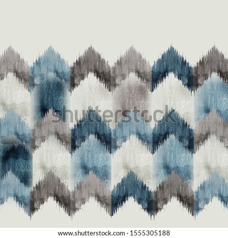 bedding cover pattern, tablecloth pattern, home textile pattern, textile pattern, fabric design, floral and geometric rug, carpet