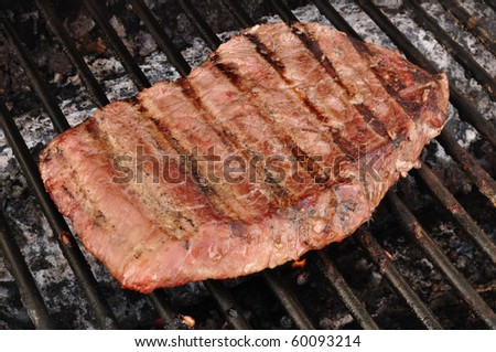 NB All our tender meat dishes are prepared with our