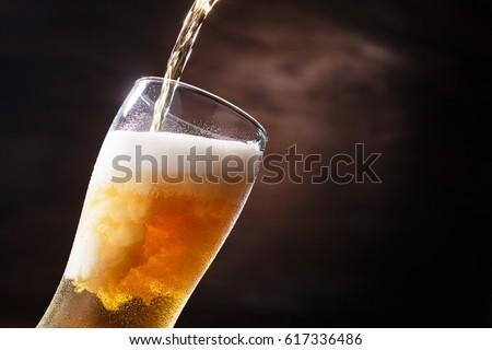 Shutterstock Beer