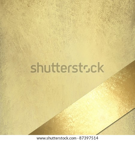 Beige Background Color Beige And Gold Background in