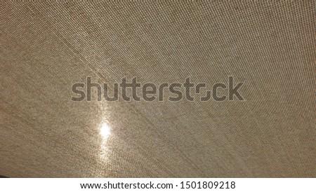 Beige and sun, beige,  brown #1501809218