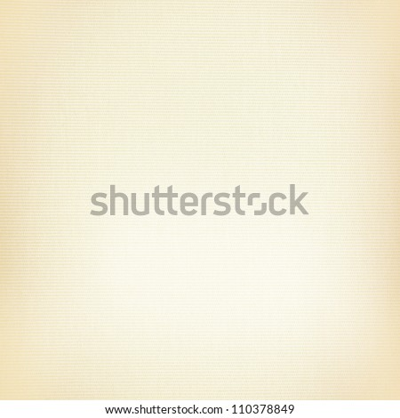 beige background pattern canvas texture texture with delicate vignette subtle background