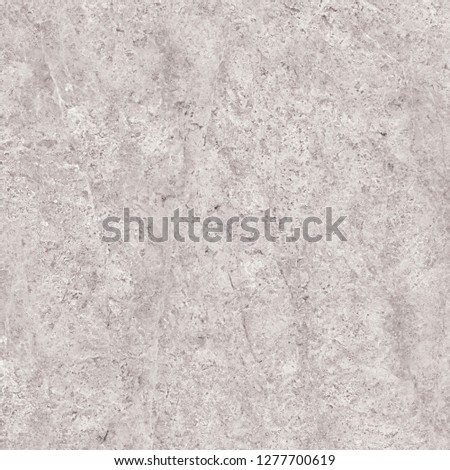 beige dark marble design background #1277700619