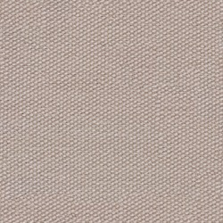 Beige fabric background for your elegant design. Seamless square texture, tile ready.