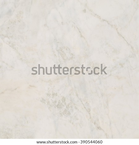 Beige Italian Marble Natural Light Stone Texture
