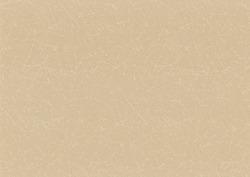 Beige Japanese paper texture background