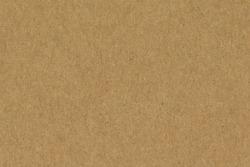 Beige kraft paper texture, Abstract background high resolution.