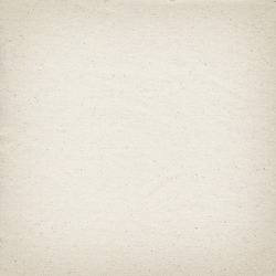Beige linen texture background with subtle light