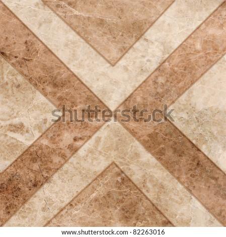 beige marble decor tiles