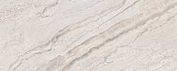 Beige Marble Texture Background, High Resolution Italian Slab Marble Stone For Interior Abstract Home Decoration