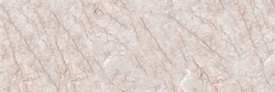 Beige marble texture background, Ivory tiles marbel stone surface, Close up ivory marble textured wall, Polished beige marble, Real natural marble stone texture and surface background.