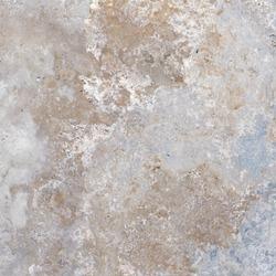 Beige marble texture background, limestone granite ceramic tile, silver grey breccia marbel stone for wall and floor tiles, Italian rustic texture modern interior, quartzite matt mineral granite tile.