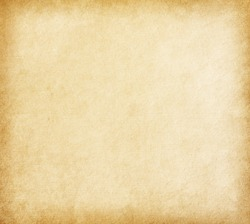 Beige paper  background
