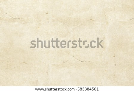 beige paper texture background