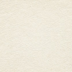 Beige paper texture, light background