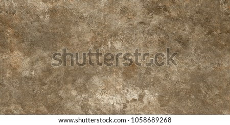 Beige Rustic Marble Background, High Resolution Marble, Rustic Texture Background