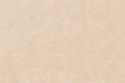 beige vintage background texture