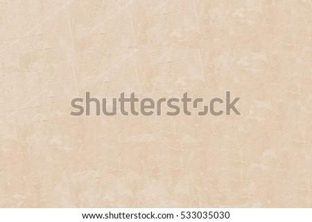 beige vintage background texture
