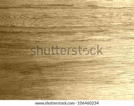 beige wooden background