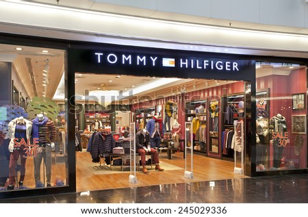 photo regarding Tommy Hilfiger Outlet Coupon Printable named Tommy hilfiger outlet coupon printable gasoline lower price