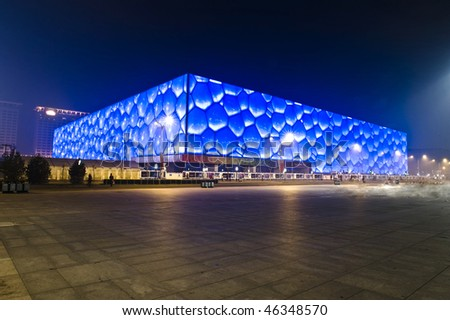 stock-photo-beijing-december-the-national-aquatics-center-the-water-cube-located-in-gym-plaza-lights-up-46348570.jpg