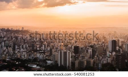 Belo Horizonte #540081253