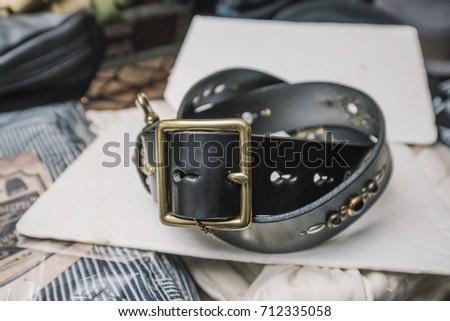 belt #712335058
