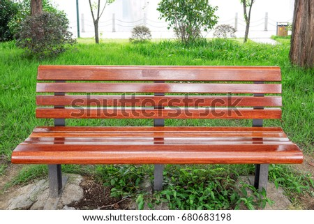 Benches - parks, outdoor, outdoor, outdoor #680683198