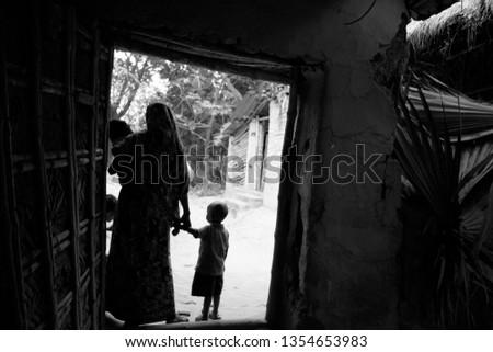 Bengal Village Live #1354653983