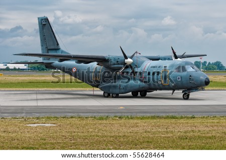 stock-photo-berlin-june-high-wing-twin-turboprop-transport-aircraft-casa-cn-at-ila-berlin-air-show-55628464.jpg