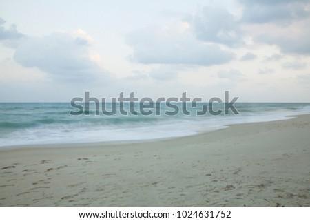 best beaches of thailand