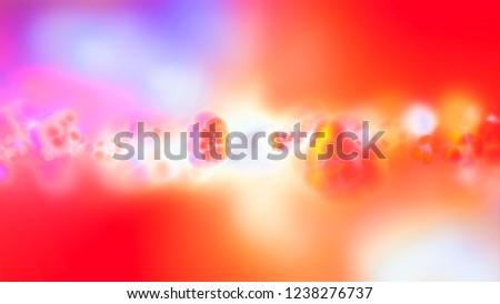 Best color combinations, website color schemes, trending backgrounds, web design color palette, complementary color wheel, 3d rendering