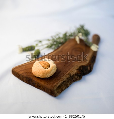 Best Cookie Stock Photos, Pictures