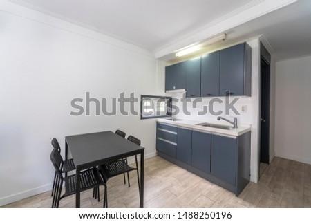 Best Kitchen Stock Photos, Pictures