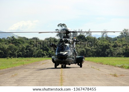 best Military Helicpoter #1367478455