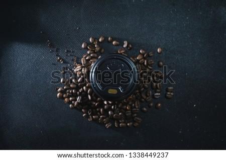 Best of coffee #1338449237