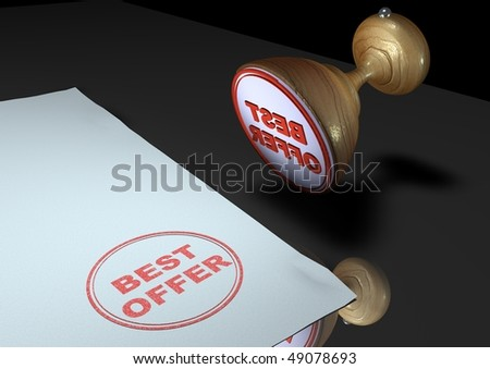 stock-photo-best-offer-illustration-of-a-rubber-ink-stamp-on-paper-49078693.jpg
