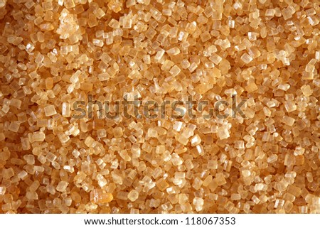 Best quality Natural sugar for special recipe of food and beverages