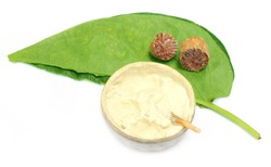 Betel leaf eating culture of Southeast Asia
