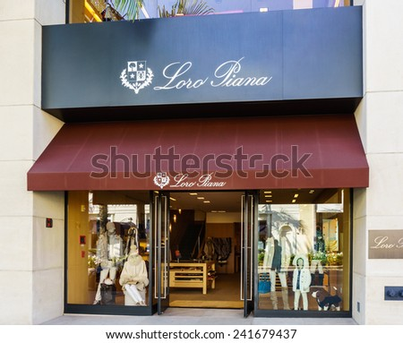 Clothing stores in beverly hills. Cheap clothing stores