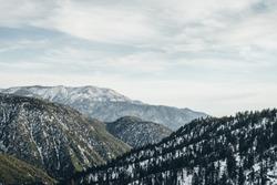 Bi Bear Lake's Beautiful Nature