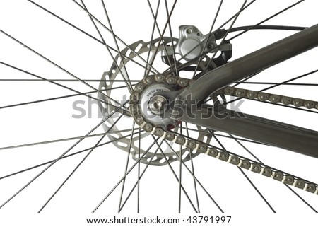 http://image.shutterstock.com/display_pic_with_logo/193138/193138,1262617851,1/stock-photo-bicycle-back-wheel-with-disc-brakes-on-white-43791997.jpg
